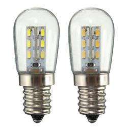 led <font><b>Bulb</b></font> fridge Energy Saving Refrigerat