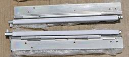 Lot of 2 Sub Zero Refrigerator Freezer Drawer Replacement Ro