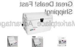 Igloo Marine Ultra Cooler  - 44683