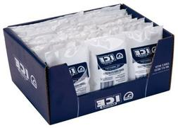 Igloo Maxcold Ice Gel Pack