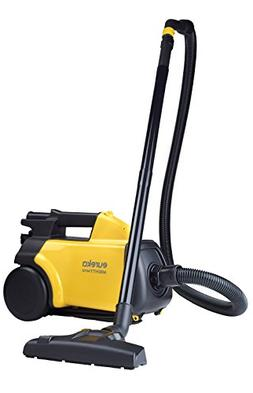 mighty mite canister vacuum