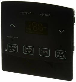 NEW Frigidaire 297366204 Freezer User Control and Display Bo