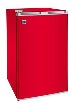 new 3 2 cu ft mini fridge