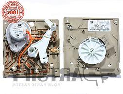 NEW 626683 ICE MAKER MODULE CONTROL MOTOR FITS WHIRLPOOL KEN