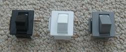 New AP6005274 Refrigerator / Freezer Door Light Switch Whirl