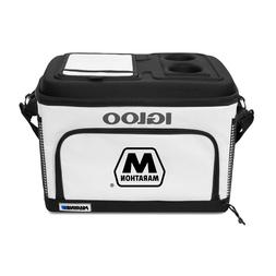 NEW Igloo® Marine Box Cooler