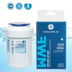 New Genuine GE MWF MWFP GWF 46-9991 Smartwater Refrigerator