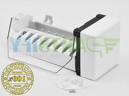 NEW REFRIGERATOR ICE MAKER EXACT FIT FOR YOUR AMANA MAYTAG