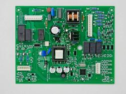 New Replacement Control Board For Viking 022641-000 AP570341