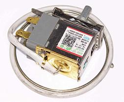 OEM Haier Freezer Thermostat Specifically For Haier IF50CM23