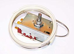 OEM Haier Refrigerator Thermostat Specifically For Haier MHR