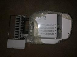 KitchenAid Part# 2306089 Replacement Refrigerator / Freezer