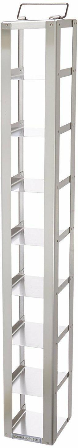 Argos PolarSafe RM083A Chest Freezer Mini Vertical Rack for