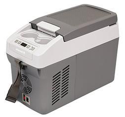 Dometic  Portable FreezerRefrigerator