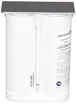 Electrolux PureAdvantage Water Filter
