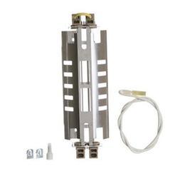RefrigeratorDefrostHeaterWR51X10101WR51X10053Repla