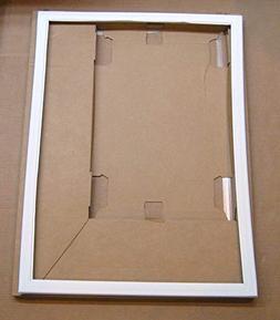 Refrigerator Door Gasket Seal for Electrolux 241872502 AP431