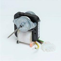 Refrigerator Evaporator Freezer Fan Motor for GE WR60X10172