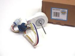 Refrigerator Evaporator Freezer Fan Motor WR60X10307 for GE
