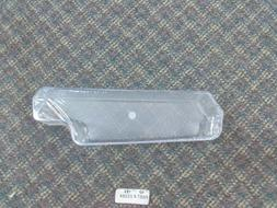 Samsung Refrigerator Freezer Door Bin Assembly DA97-16184A