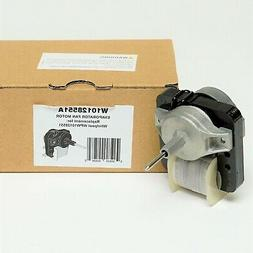 Refrigerator Freezer Evaporator Fan Motor for Whirlpool Mayt