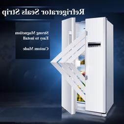 Refrigerator Seal <font><b>Freezer</b></font> Magnetic Seali