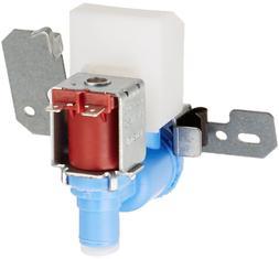 Refrigerator Water Valve Ice Maker Part Freezer Dispenser GE