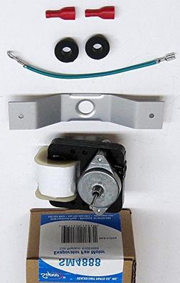Refrigerators & Freezers Parts Refrigerator Evaporator Freez