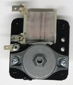 Refrigerators & Freezers Parts WP4389144 for Whirlpool Kenmo