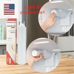 Replacement Frigidaire* ULTRAWF Pure Source Refrigerator Wat