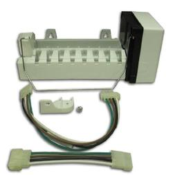 Replacement Ice Maker Kit for Electrolux Refrigerator/Freeze