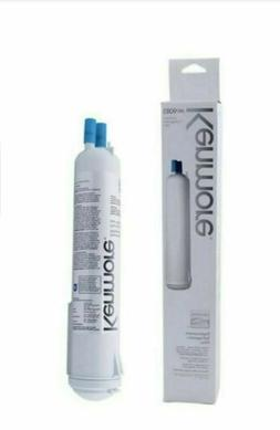 Kenmore 9083 Genuine Kenmore Refrigerator Water Filter for K