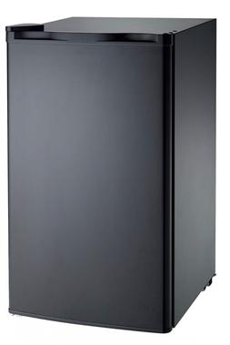 rfr321 fr320 8 igloo mini refrigerator 3