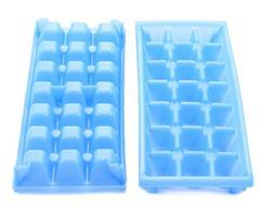 RV Mini Kitchen Accessory Ice Cube Tray
