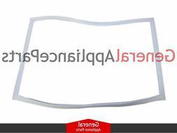 Samsung Refrigerator Freezer Door Gasket Seal DA97-05557Y AP