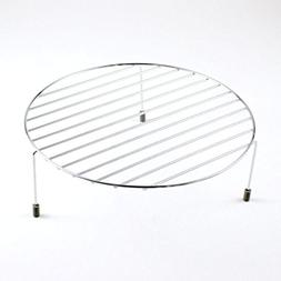 Lg 5026W1A082B Microwave Round Cooking Rack Genuine Original