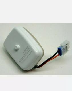 Supco SM10141 Refrigerator Freezer Evaporator Fan Motor Repl