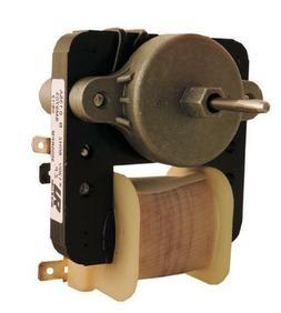 sm9703 genuine oem evap motor