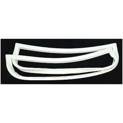 SRT Appliance Parts 2188458A, Freezer Door Gasket fits Roper