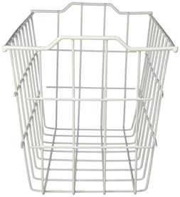 Grayline Housewares Deep Storage Basket