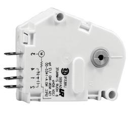 Supco SZ3081180 Defrost Timer Replaces 3081180