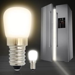 T22 E14 Refrigerator LED <font><b>Lighting</b></font> Mini L