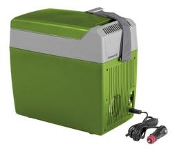 Dometic TC-07US Portable Thermo Electric Cooler/Warmer 7 Qua