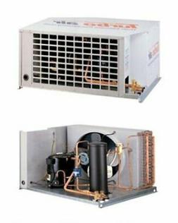 TurboAir Walkin Freezer Condenser/Compressor, NEW, 11,970 BT