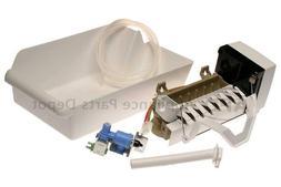 UKI1500AXX NEW OEM Whirlpool Maytag Ice Maker Kit Genuine OE