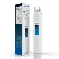 For Frigidaire Ultra ULTRAWF PureSource 241791601 Refrigerat