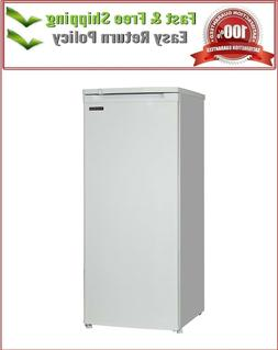 Thomson Upright Freezer