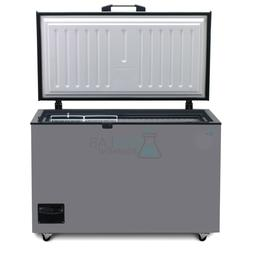 USA Lab 10.6 Cu Ft -10C to -60C Chest Freezer   115V