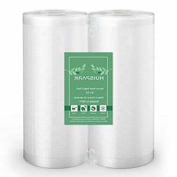 Vacuum Sealer Food Grade Bags Roll Heat Sealing Bag Sous Vid