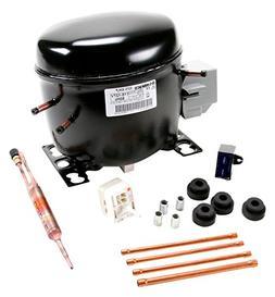 Magic Chef W10309994G Freezer Parts Compressor